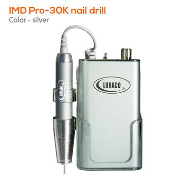 IMD Pro-30K nail drill