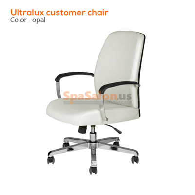 Ultralux Customer Chair Allsalon Us